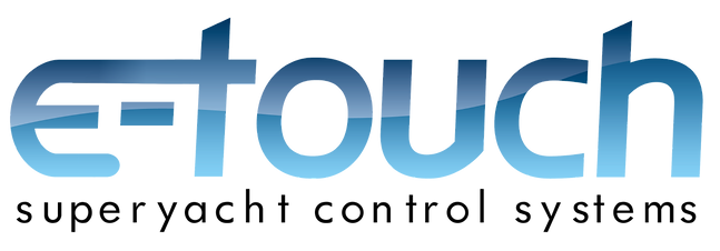 E-Touch Logo Transparent Back.png
