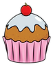 4-47870_small-cupcake-clipart-cup-cake-image-clip-art-removebg-preview.png