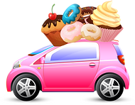 106-1063592_driving-clipart-pink-car-electric-car-png-download.png