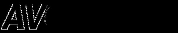 Avocet50