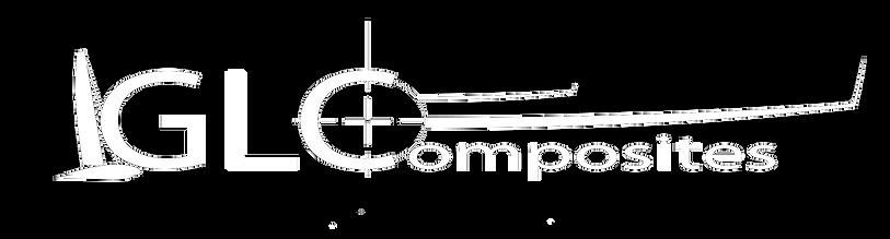 Grand largue composites