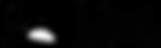1897_618_LISAairplanes_logo.png