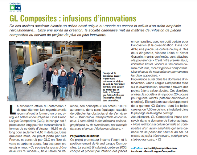article GLComposites.png