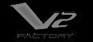 V2Factory_logo2.png