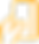 Betalen_Icon_Orange_256x256px.png