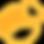 Capaciteit_controle_Icon_Orange_256x256p