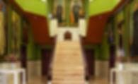 Villa_Jongerius_01_ABNAMRO_Bijzonder.jpg
