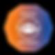 MVO logo.png