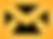 Uitnodigen_Icon_Orange_256x256px.png