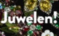 Juwelen_02_ABNAMRO_Bijzonder.jpg