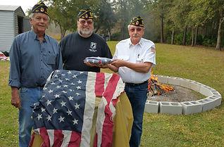 Flag Retiring 12.12.2020.jpg