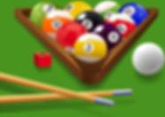 elements_of_billiards_vector_520578.jpg