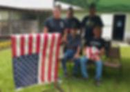 Flag Retiring 2018.jpg