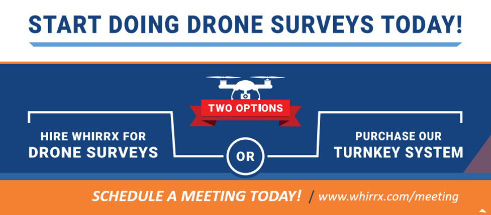Drone Surveys Today Mobile 2.png