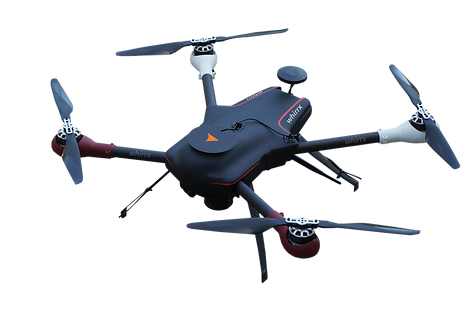 New Drone Cutou.png