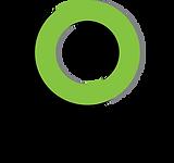 Final full color logo.png