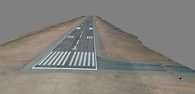 photo_runway_dense_cloud.jpg