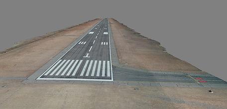 photo_runway_dense_cloud.jpg