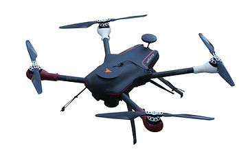 new drone cutout.jpg