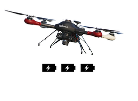 drone+batter.png