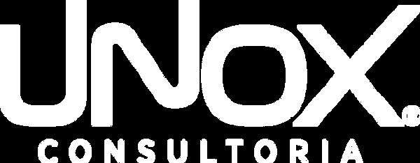 LOGO-UNOX-final-branco-em-curvas-fundo-t