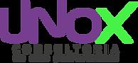 UNOX Consultoria