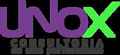 LOGO-UNOX-final-opcao-2.png
