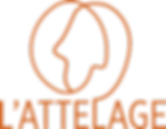 LOGO-FINAL_ATTELAGE-orange.png