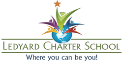 Ledyard Charter School Purchases Building