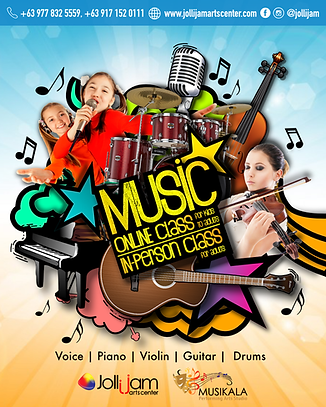 Jollijam Music.png
