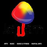 2018 square logo jollijam-Recovered.png