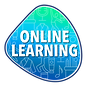Online learning jollijam icon.png