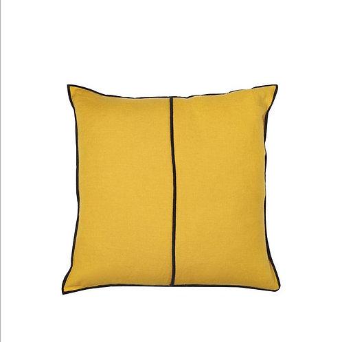 Cuscino decorativo Casamance