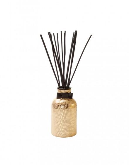 la-tua-fragranza-nel-decanter-pitone-oro