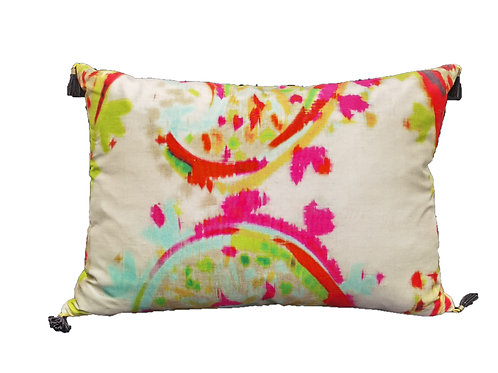 Cuscino decorativo, Elitis