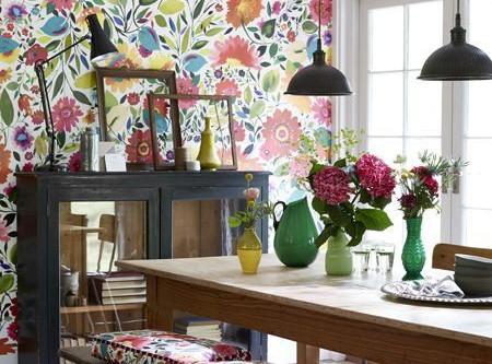 Come decorare le pareti di casa?