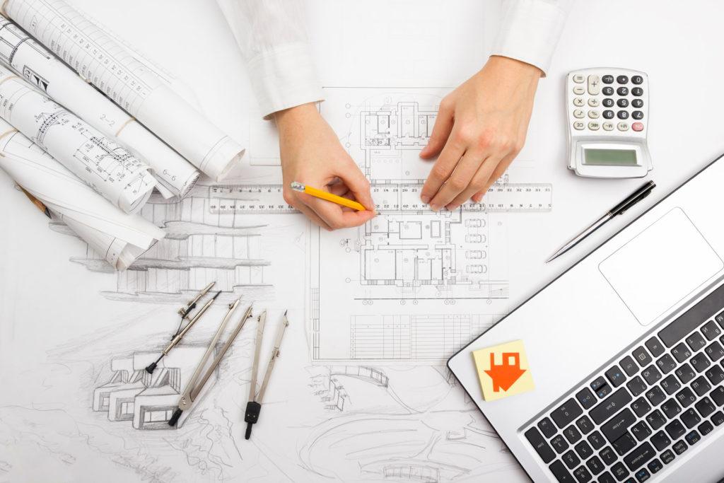 progetti-architettura