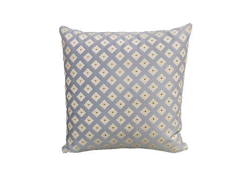"""Cuscino decorativo tessuto """"Lorca Paris"""""""