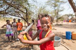20150907_BushcampCompanyZambia_0193