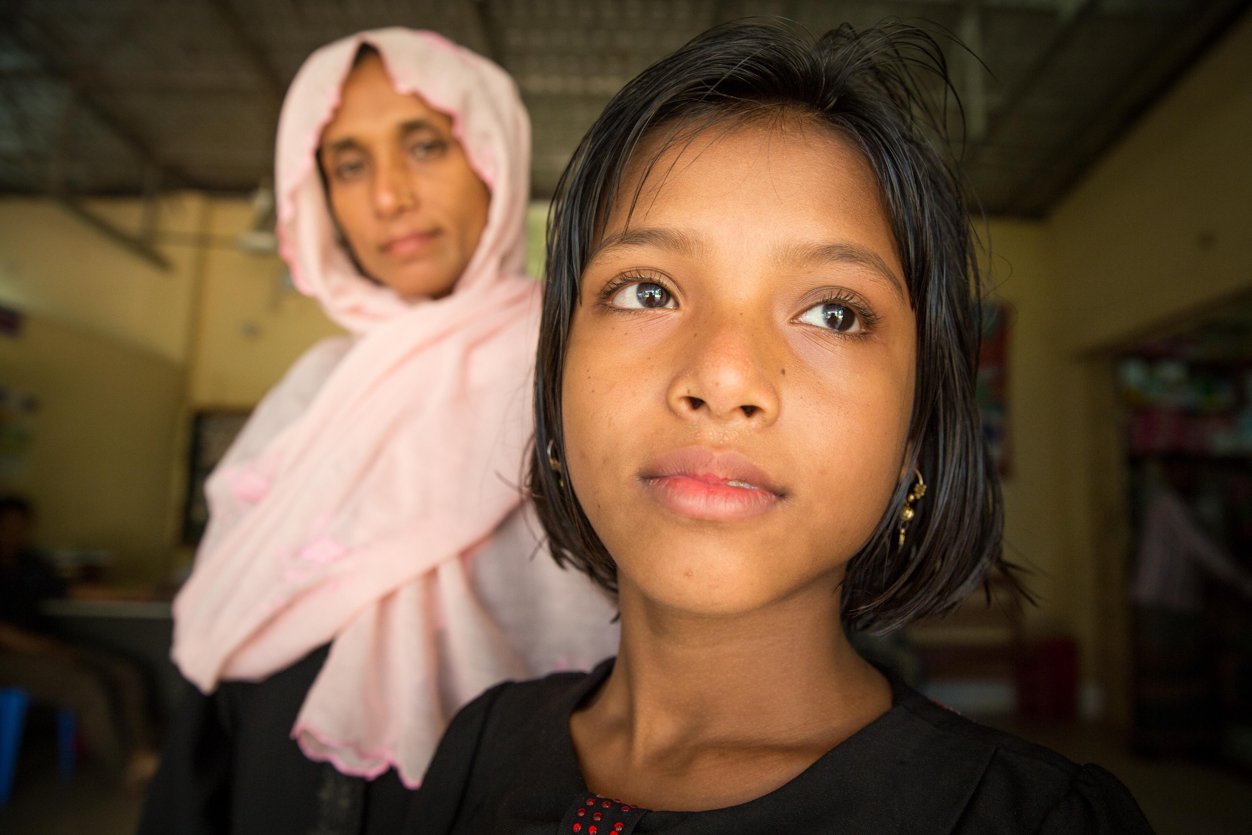 20141115_JeffDavisResurgeBangladeshCox'sBazaar_0044