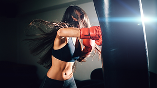 boxing-woman-main-I-trained-like-a-boxer