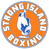 STRONG ISLAND FINAL 12 inch (COLOR)-Reco