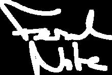 feralnote-v1_logo_white.png