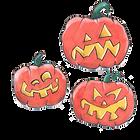 LP-pumpkins.png