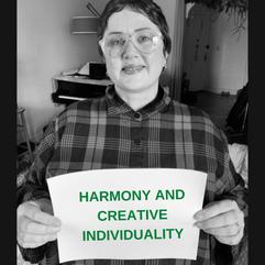 Jane Irving, CSSMA Music Faculty