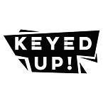 Keyed-up-logo.png