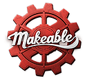 MAKEABLE_official_logo_happening.png