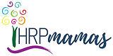 thumbnail_HRP_Logo_FINAL.jpg