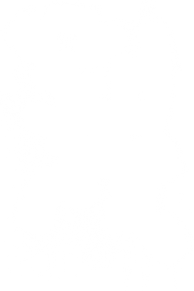 white paint_edited.png