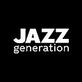 JazzGeneration_circleWhite-01.png